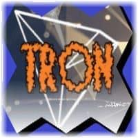 криптовалюта Tron - каковы ее перспективы